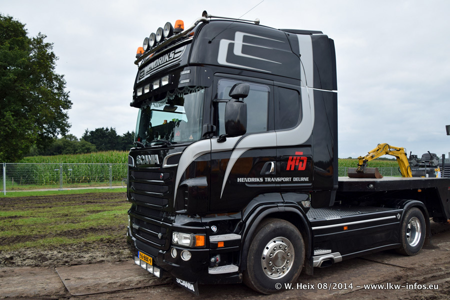20140817-Truckshow-Liessel-00018.jpg