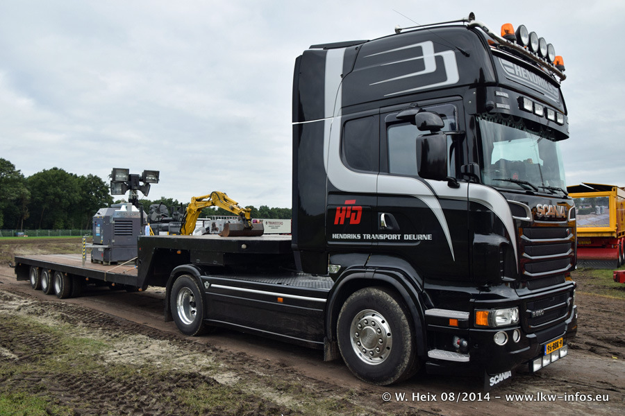 20140817-Truckshow-Liessel-00019.jpg