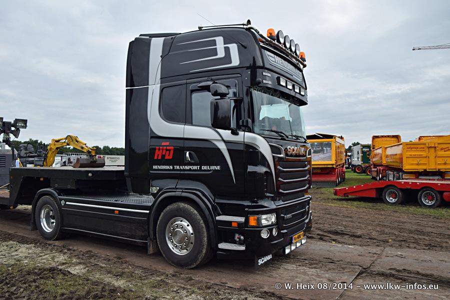 20140817-Truckshow-Liessel-00020.jpg