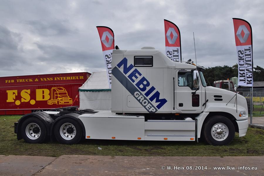20140817-Truckshow-Liessel-00021.jpg