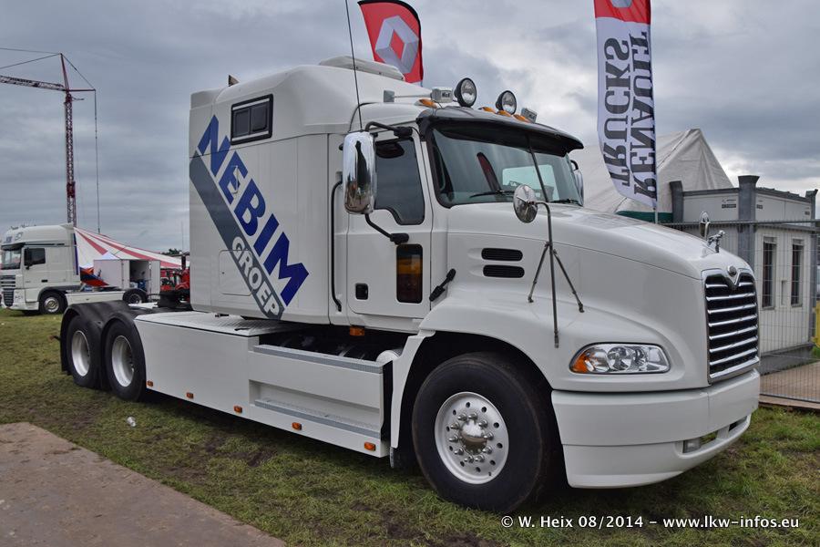 20140817-Truckshow-Liessel-00022.jpg