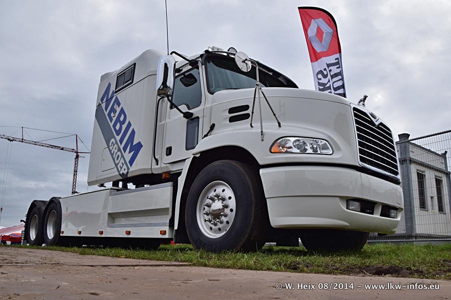 20140817-Truckshow-Liessel-00023.jpg
