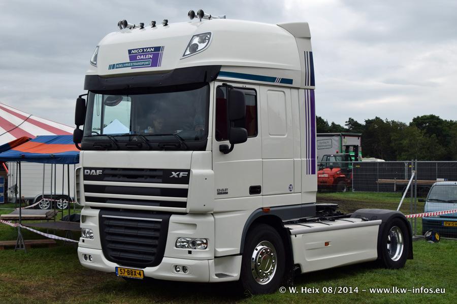 20140817-Truckshow-Liessel-00025.jpg