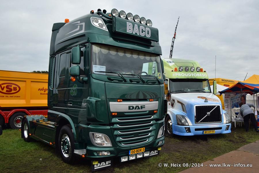 20140817-Truckshow-Liessel-00026.jpg