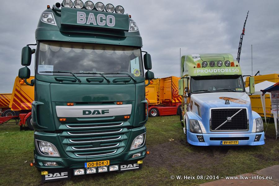 20140817-Truckshow-Liessel-00028.jpg