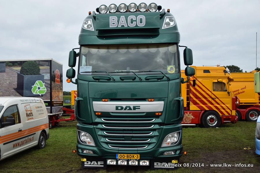 20140817-Truckshow-Liessel-00029.jpg