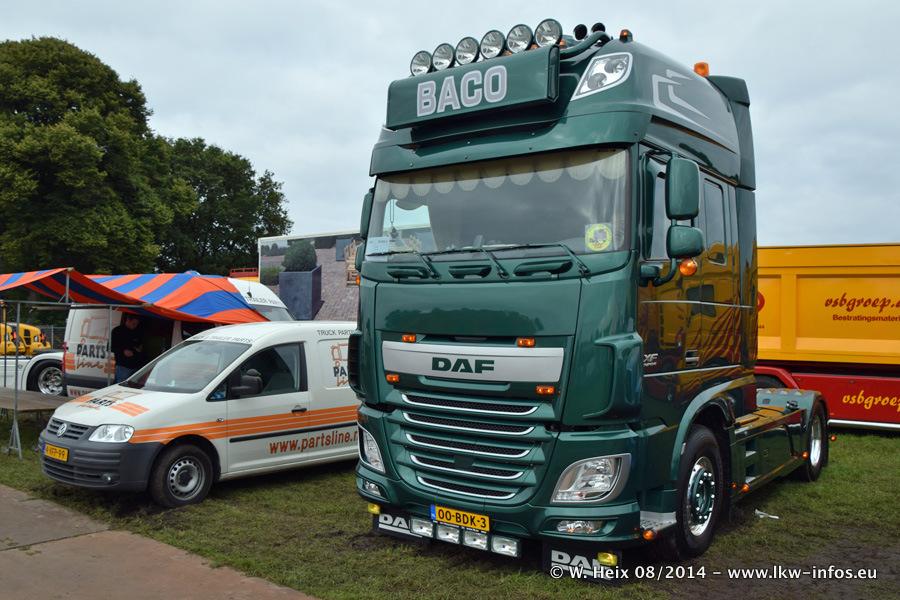 20140817-Truckshow-Liessel-00030.jpg