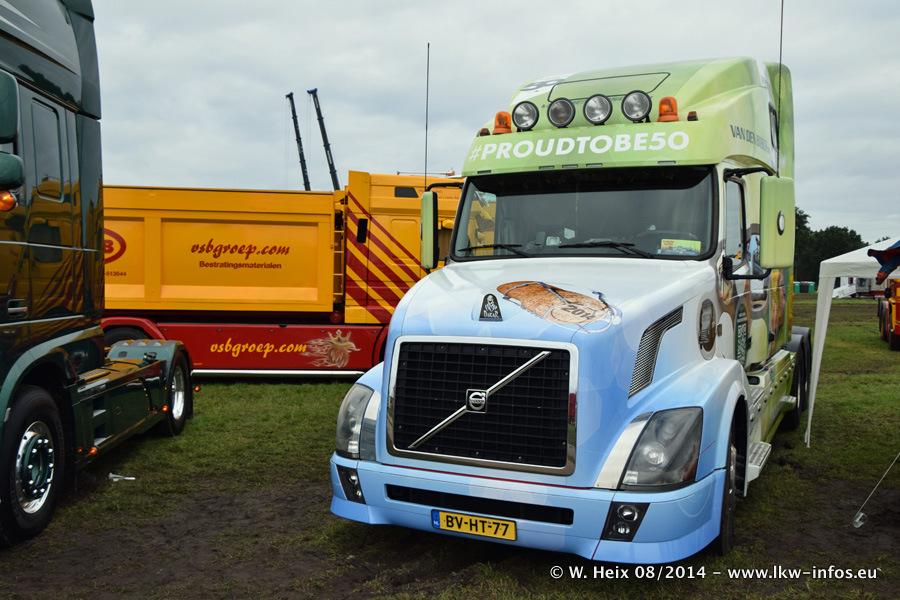 20140817-Truckshow-Liessel-00031.jpg