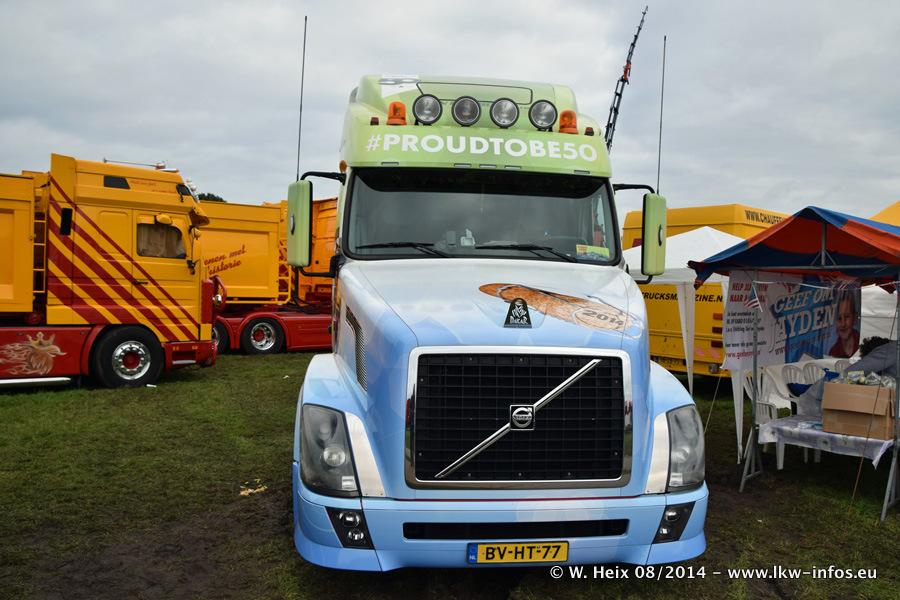 20140817-Truckshow-Liessel-00032.jpg