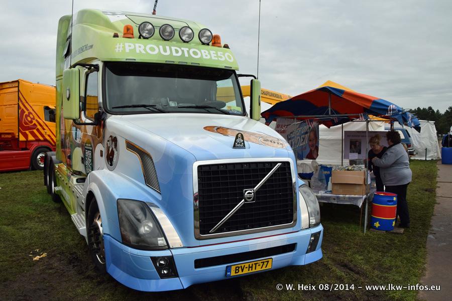 20140817-Truckshow-Liessel-00033.jpg