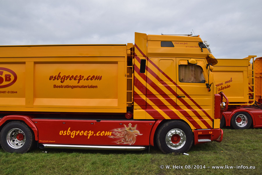 20140817-Truckshow-Liessel-00034.jpg