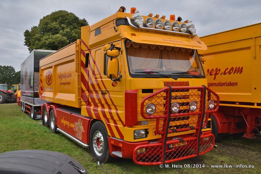 20140817-Truckshow-Liessel-00035.jpg