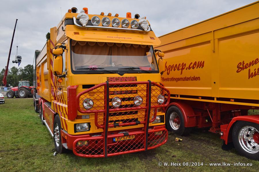 20140817-Truckshow-Liessel-00036.jpg