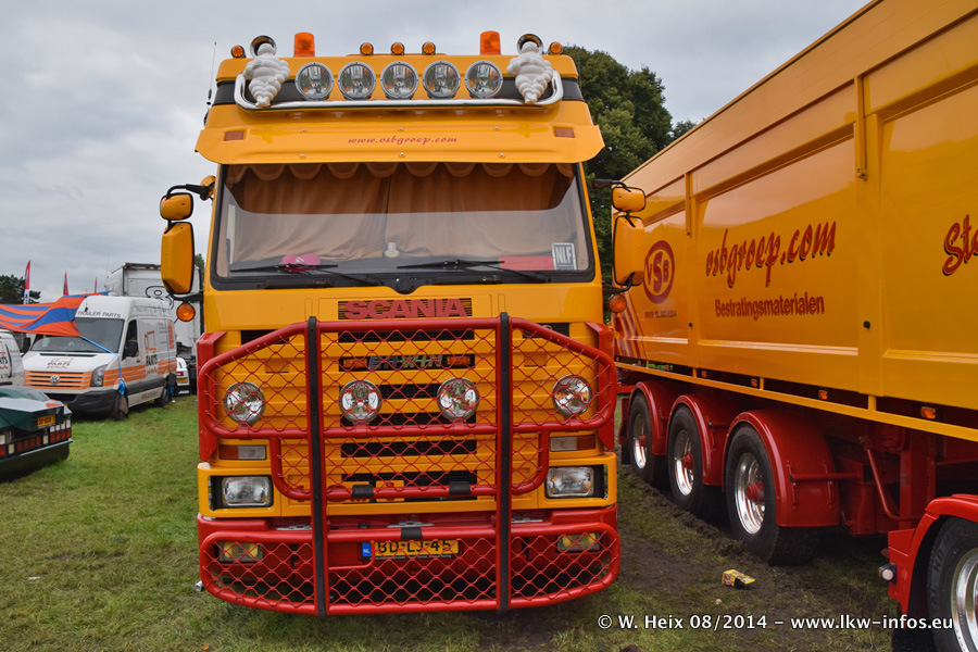 20140817-Truckshow-Liessel-00037.jpg