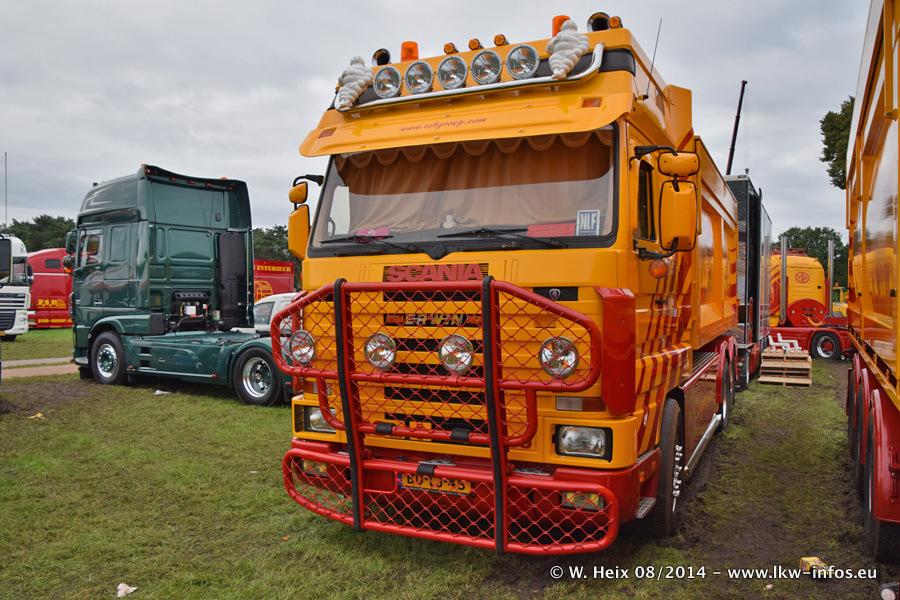 20140817-Truckshow-Liessel-00038.jpg