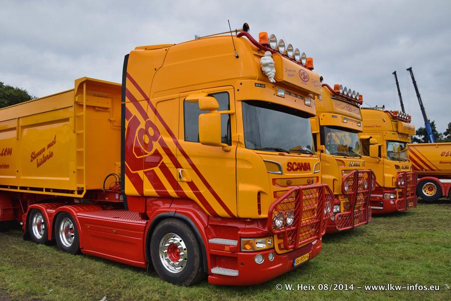 20140817-Truckshow-Liessel-00039.jpg