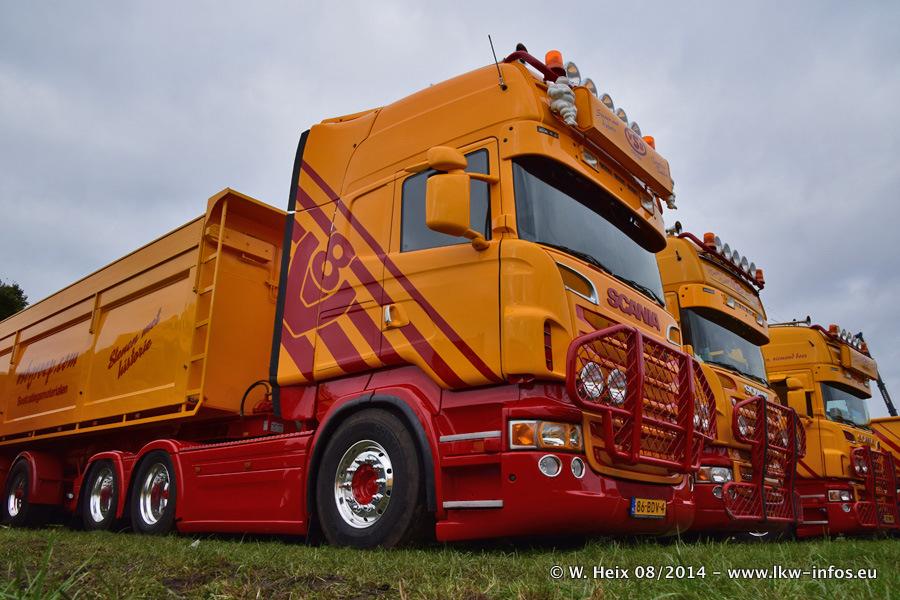 20140817-Truckshow-Liessel-00040.jpg
