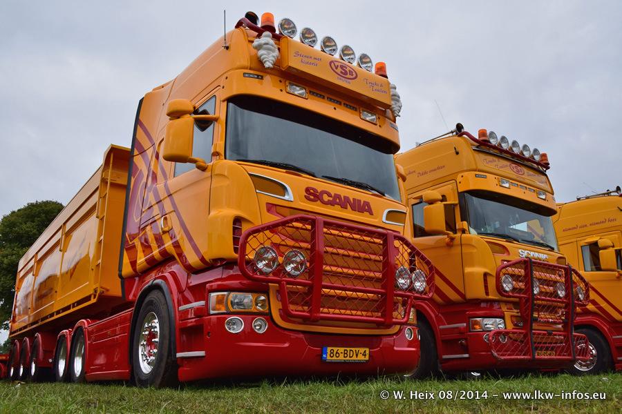20140817-Truckshow-Liessel-00041.jpg