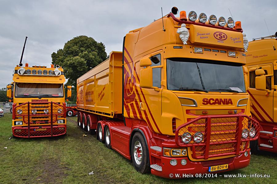 20140817-Truckshow-Liessel-00042.jpg