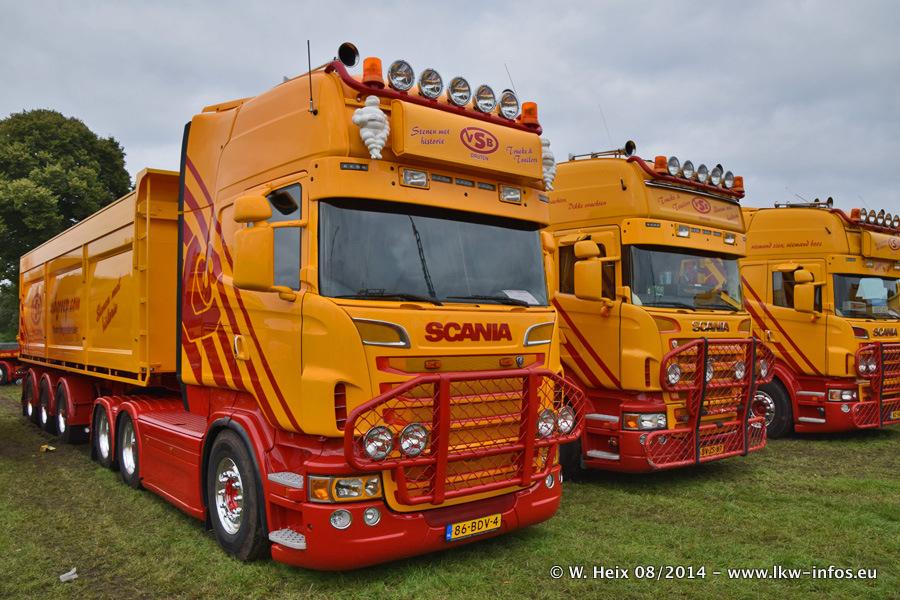 20140817-Truckshow-Liessel-00043.jpg