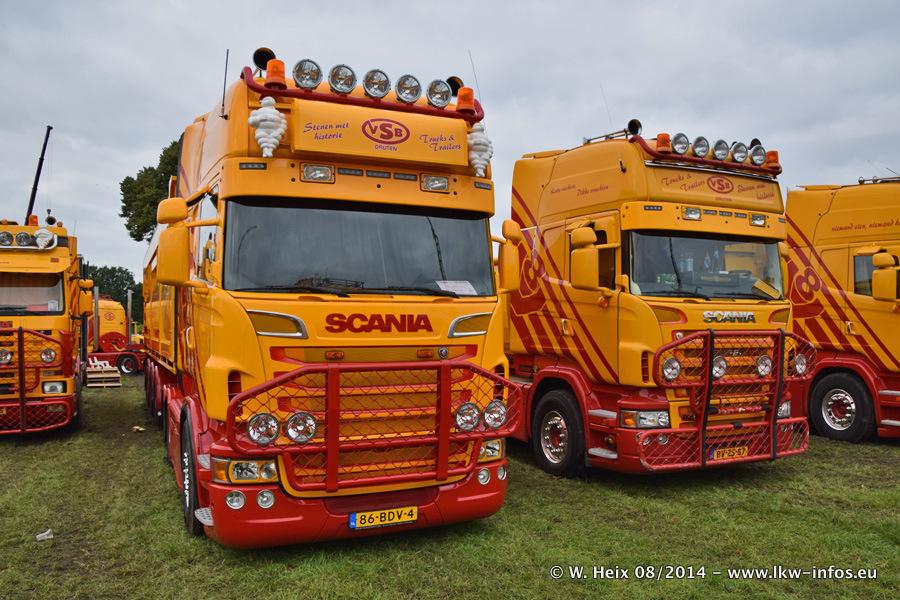 20140817-Truckshow-Liessel-00044.jpg