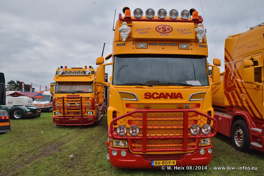 20140817-Truckshow-Liessel-00045.jpg
