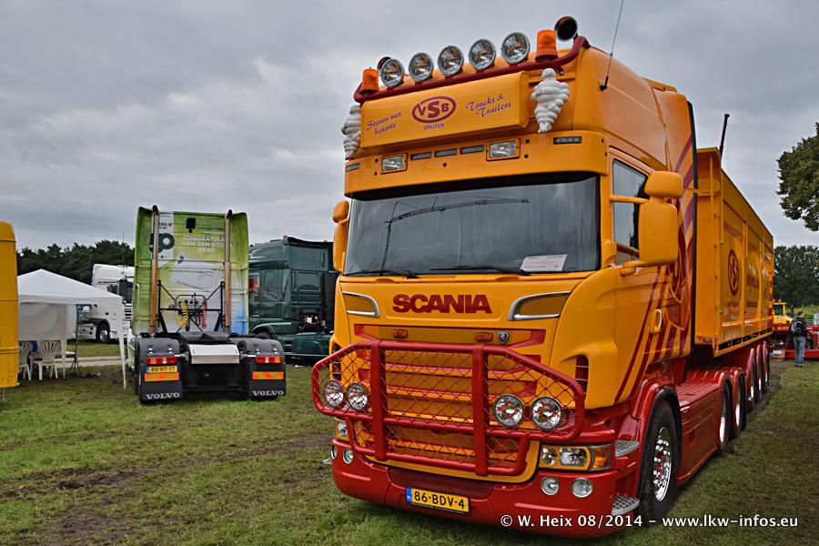 20140817-Truckshow-Liessel-00046.jpg