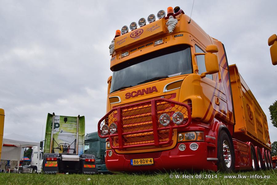 20140817-Truckshow-Liessel-00047.jpg