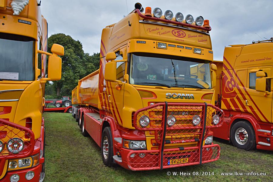 20140817-Truckshow-Liessel-00048.jpg