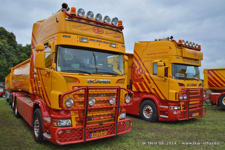 20140817-Truckshow-Liessel-00049.jpg