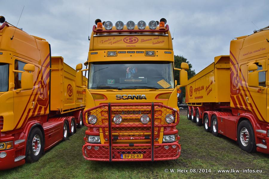 20140817-Truckshow-Liessel-00050.jpg