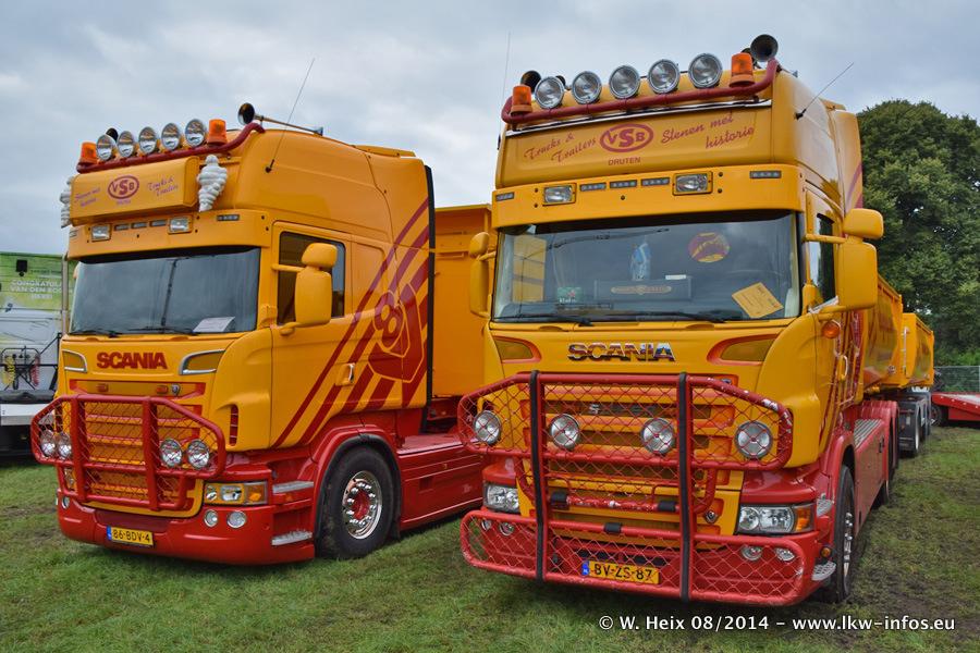 20140817-Truckshow-Liessel-00051.jpg