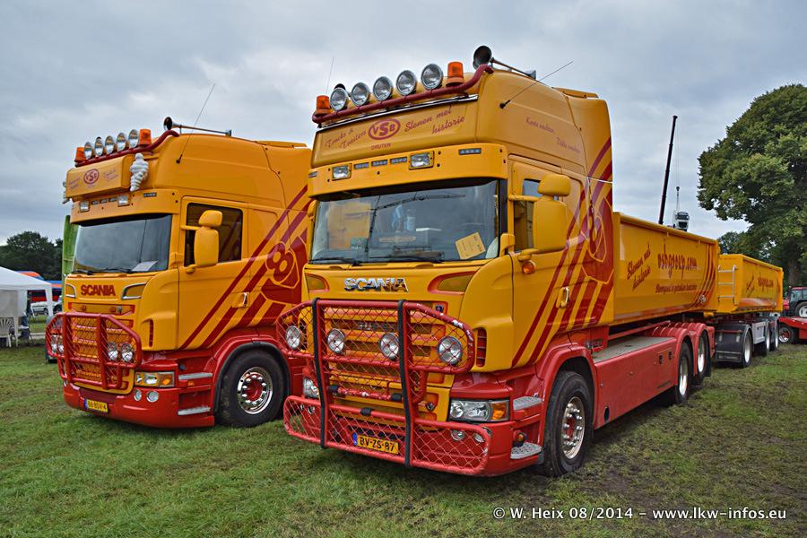 20140817-Truckshow-Liessel-00052.jpg