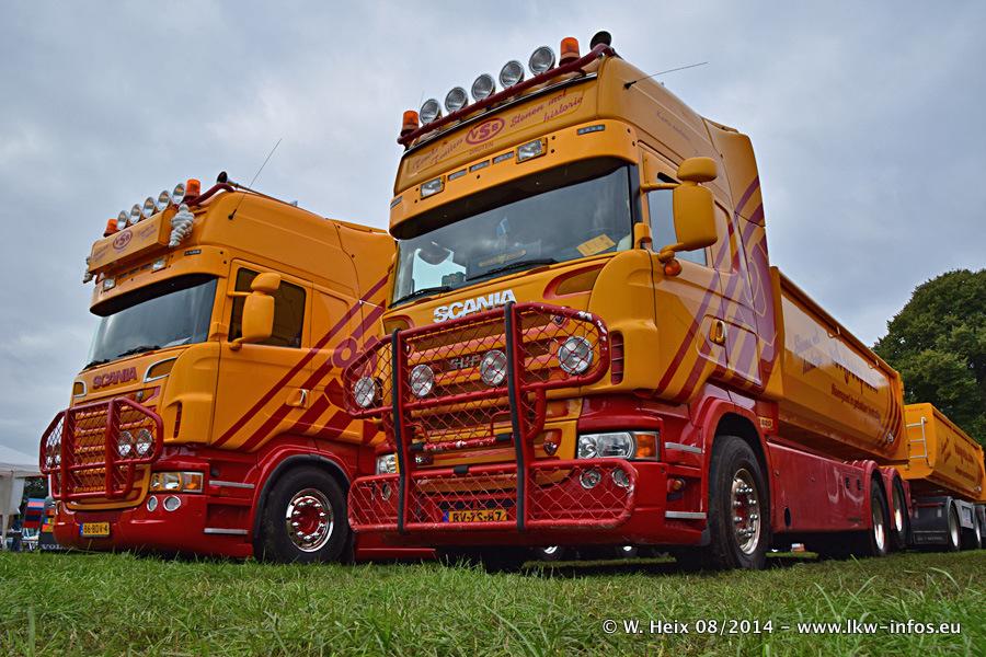 20140817-Truckshow-Liessel-00053.jpg