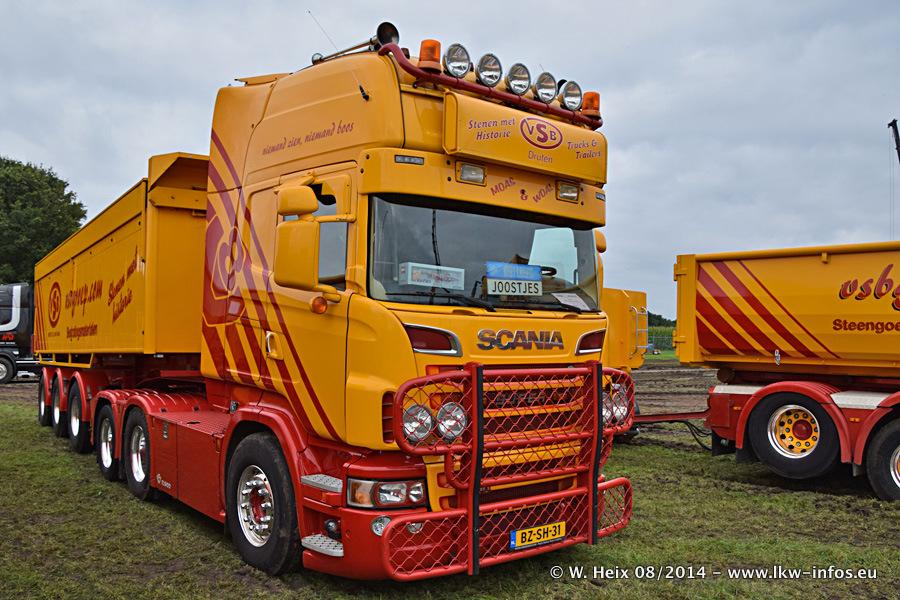 20140817-Truckshow-Liessel-00054.jpg