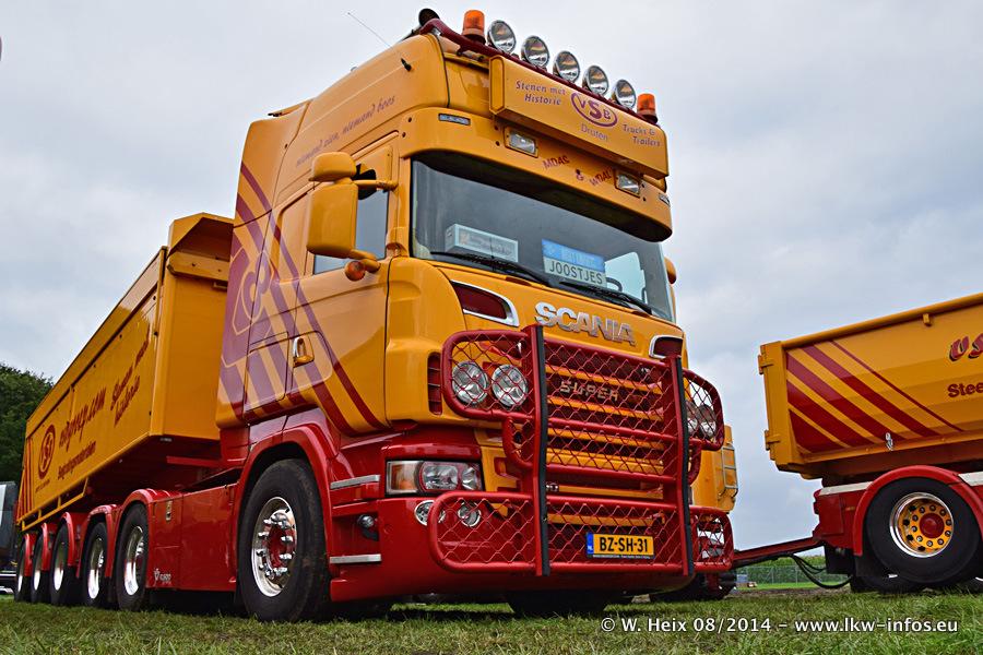 20140817-Truckshow-Liessel-00055.jpg