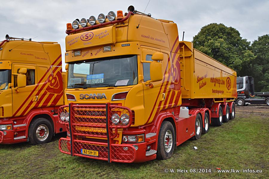20140817-Truckshow-Liessel-00058.jpg
