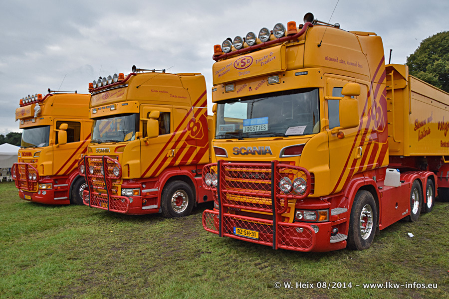 20140817-Truckshow-Liessel-00059.jpg