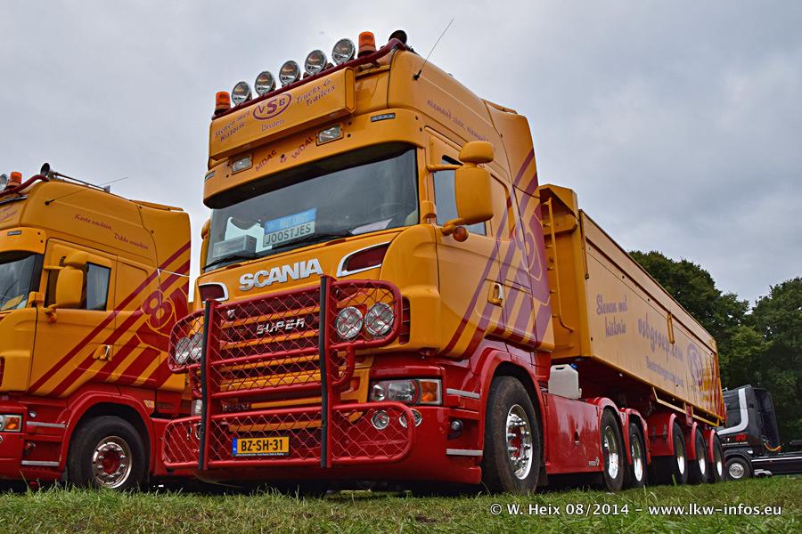 20140817-Truckshow-Liessel-00060.jpg