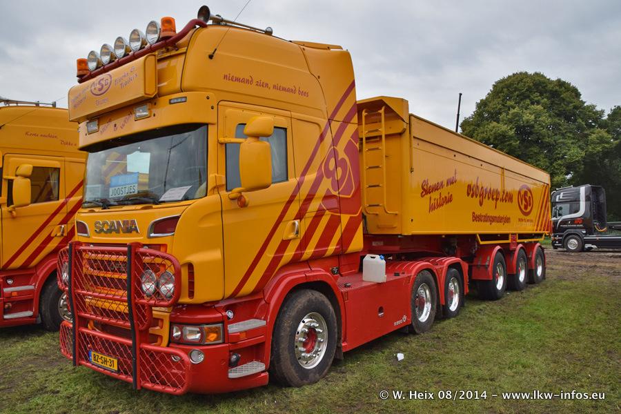 20140817-Truckshow-Liessel-00061.jpg