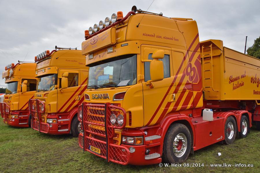20140817-Truckshow-Liessel-00062.jpg