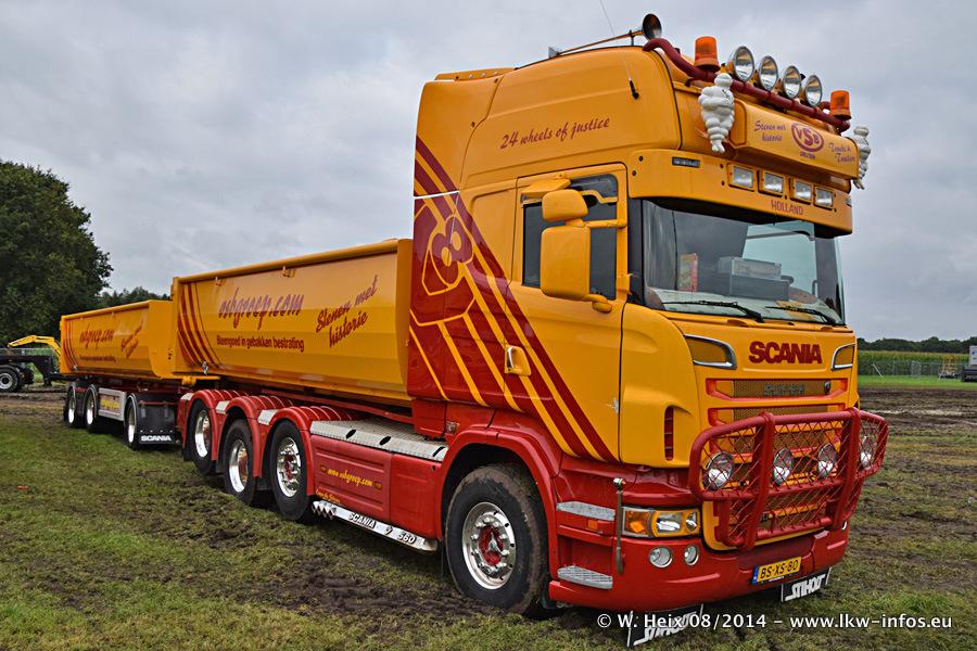 20140817-Truckshow-Liessel-00063.jpg