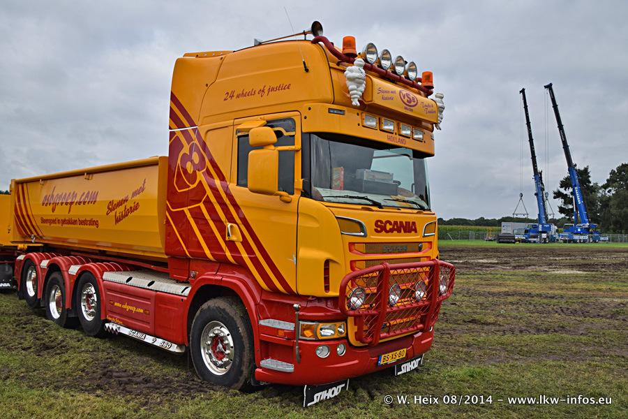 20140817-Truckshow-Liessel-00064.jpg