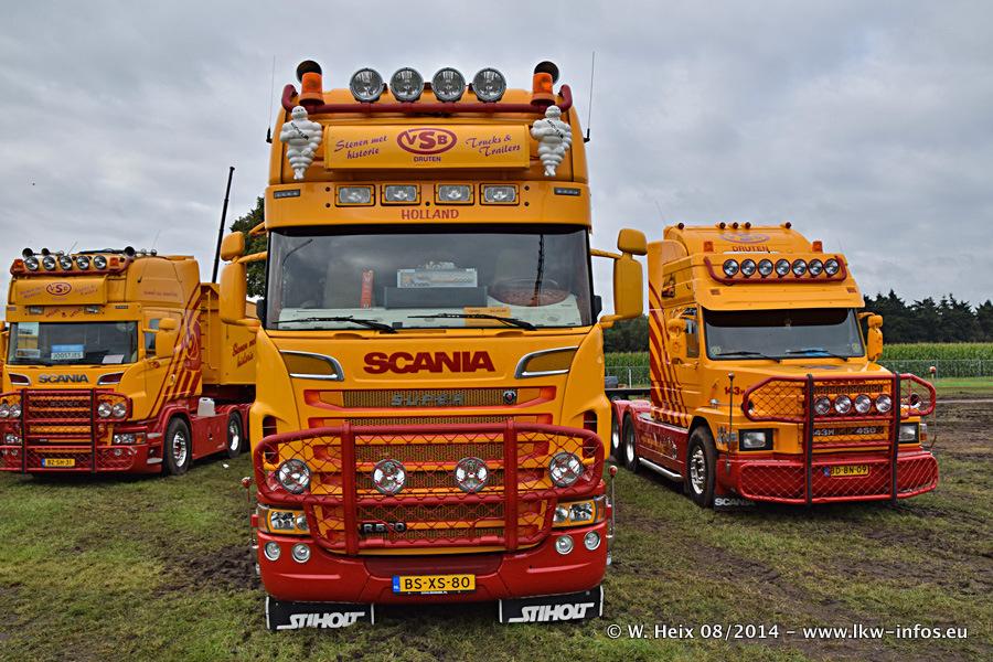 20140817-Truckshow-Liessel-00066.jpg