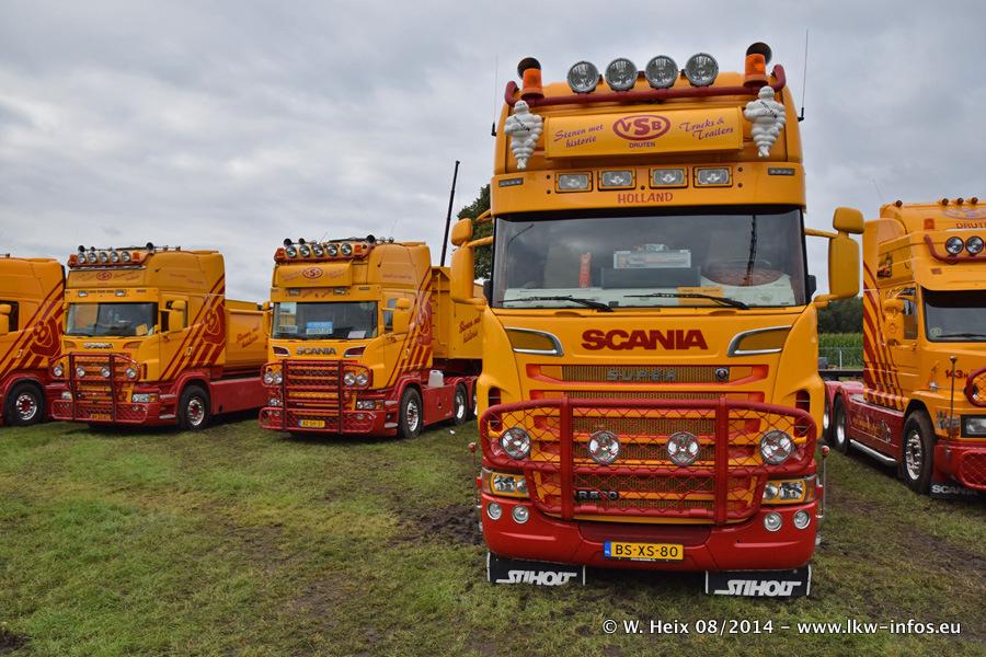 20140817-Truckshow-Liessel-00067.jpg