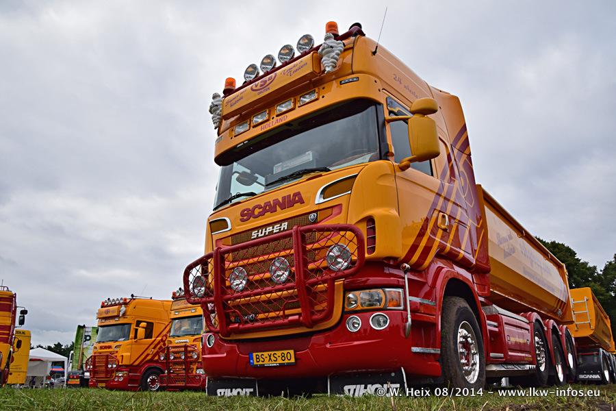 20140817-Truckshow-Liessel-00068.jpg