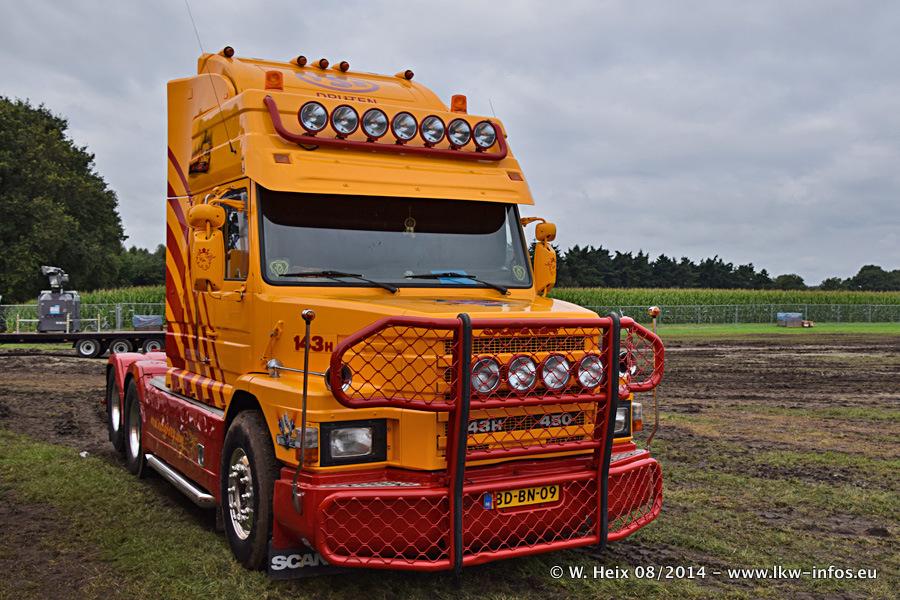 20140817-Truckshow-Liessel-00070.jpg