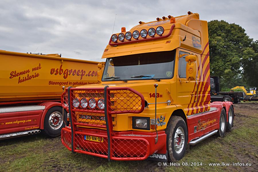 20140817-Truckshow-Liessel-00072.jpg