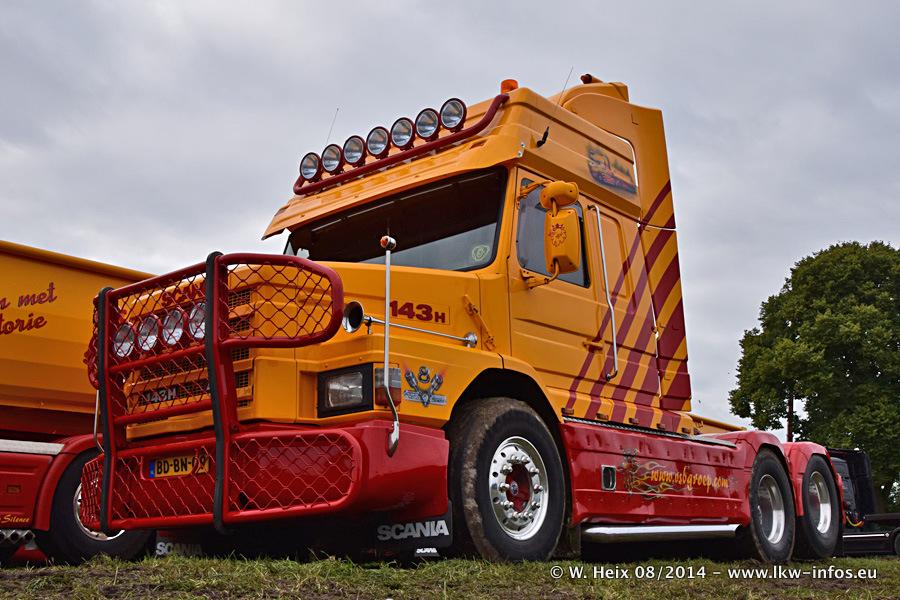 20140817-Truckshow-Liessel-00073.jpg
