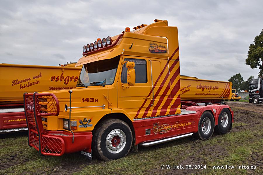 20140817-Truckshow-Liessel-00074.jpg